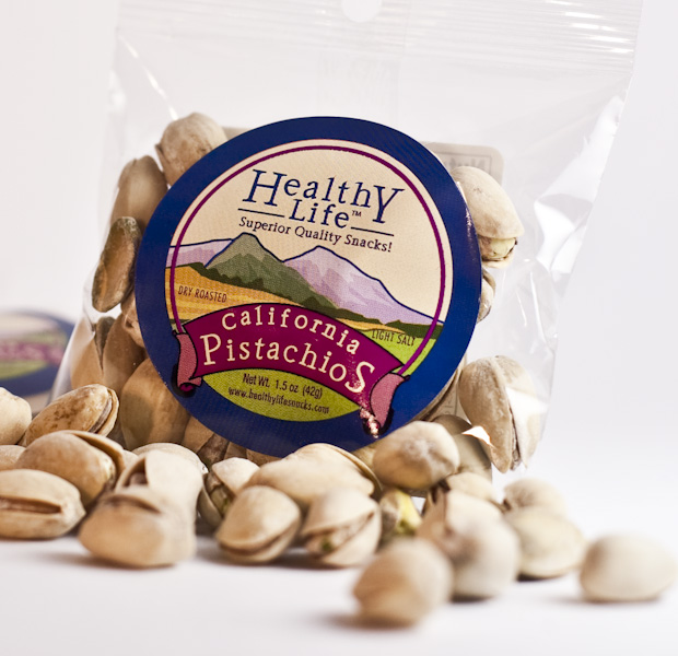 california_pistachios