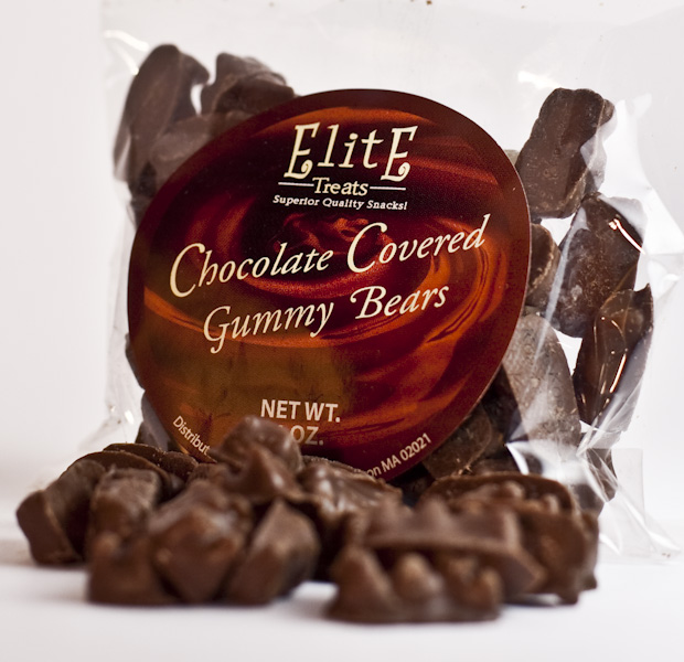 chocolate_covered_gummy_bears  2