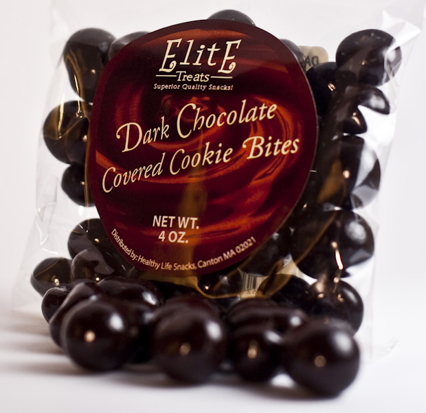 dark_chocolate_cookie_bites