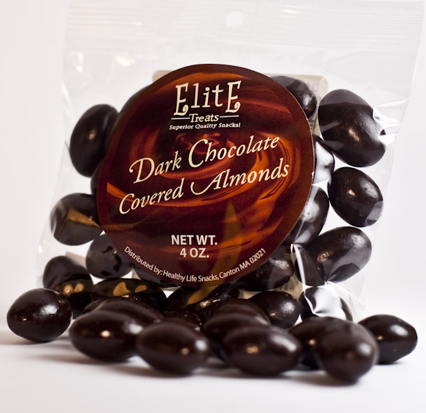 dark_chocolate_covered_almonds