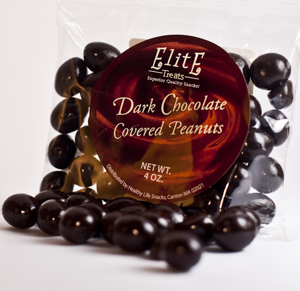 dark_chocolate_covered_peanuts