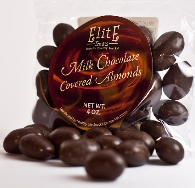milk_chocolate_covered_almonds