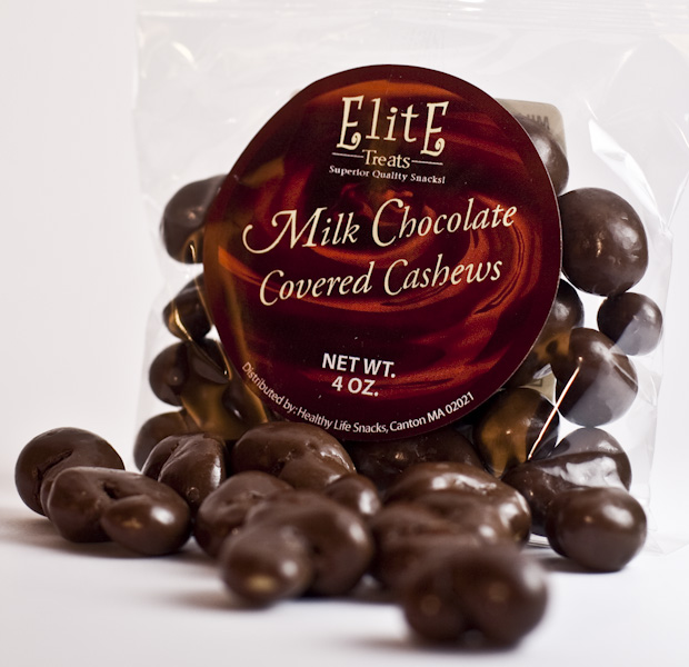 milk_chocolate_covered_cashews