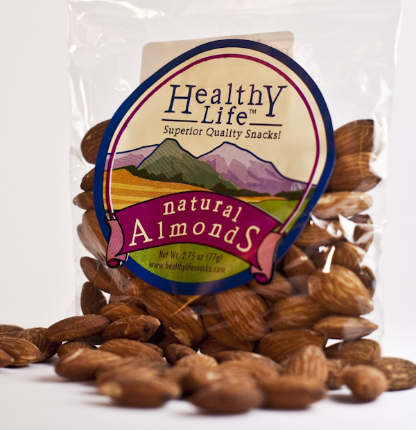 natural_almonds_1