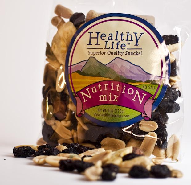 nutrition_big