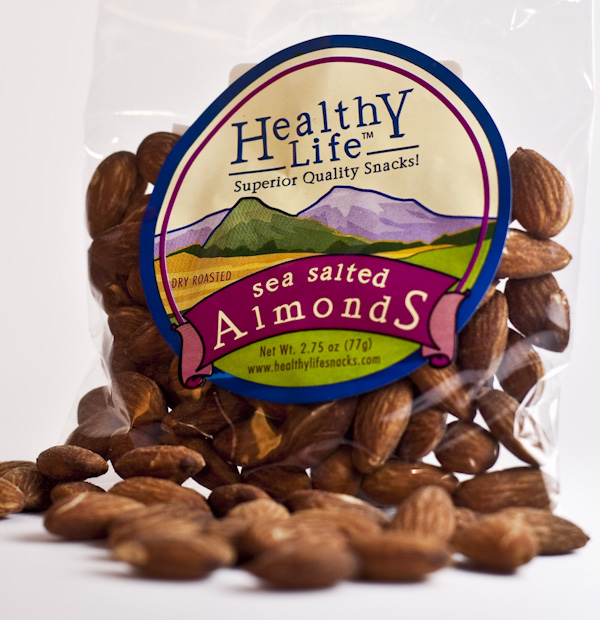 sea_salted_almonds