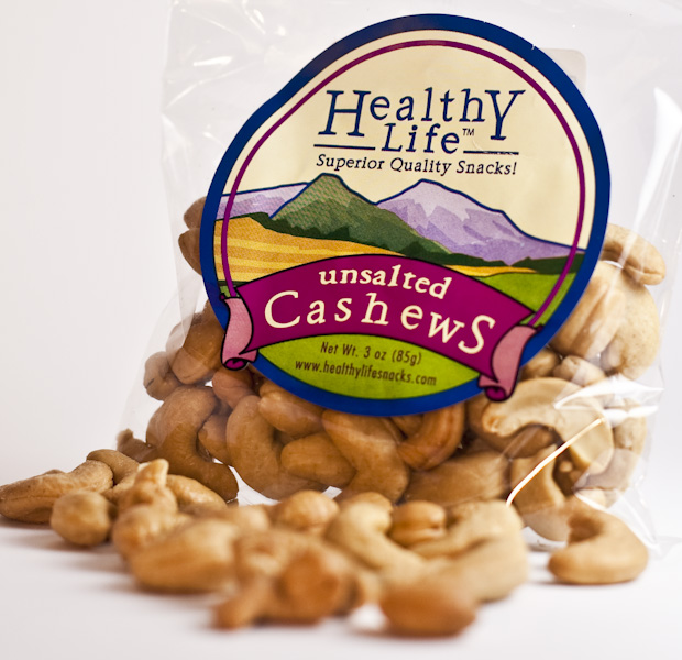 unsalted_cashews  5