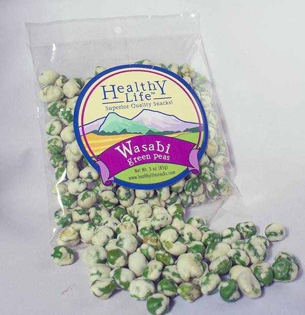 wasabi-pea
